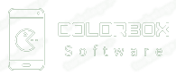 Colorbox Software